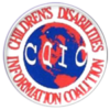 Children's Disabilities Information Coalition logo